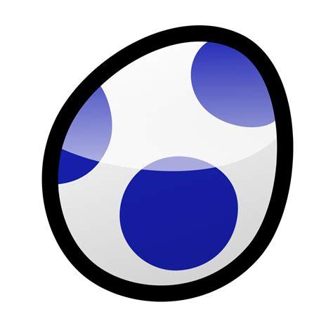 fileblue spotted eggsvg wikipedia