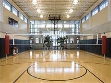 Apartments In Orlando With Indoor Basketball Courts 1000 Images About Killer Basketball Courts On