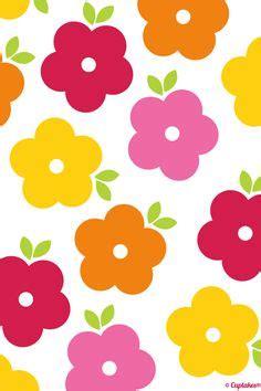 Kawaii Anime In A Floral Dress Iphone All Hp pin by sefa on duvar kağıtları wallpaper