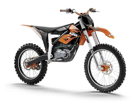 Ktm Motorbike Ktm Freeride Coming 2012 Cheaper Than 10 000 Asphalt