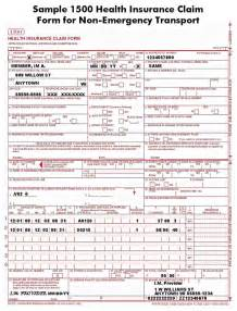 1500 claim form template 1500 claim form template ebook database
