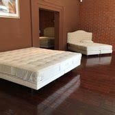 custom comfort mattress review custom comfort mattress 19 photos 60 reviews