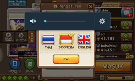 cara mengganti bahasa game get rich menggunakan bahasa cara mengganti bahasa game get rich menggunakan bahasa