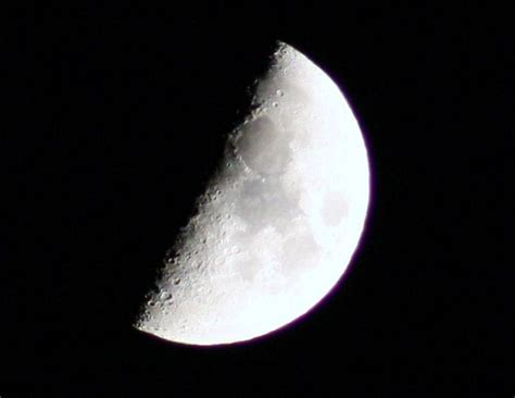 Half Moon by Half Moon A Photo From New Hshire Northeast Trekearth