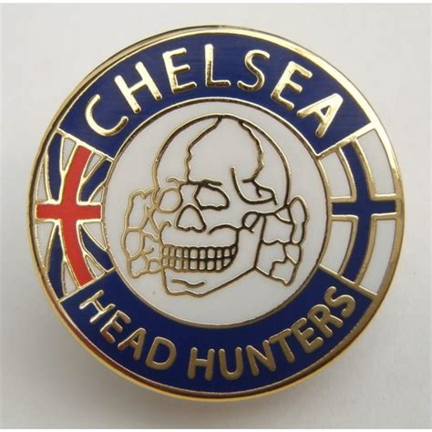 Chelsea Headhunters | video chelsea vs cardiff hooligans the firms