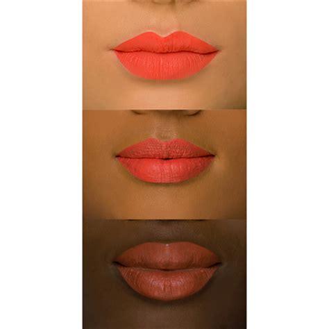 Nyx Soft Matte Lip 01 Amsterdam 8ml 1 nyx professional makeup soft matte lip 8ml feelunique