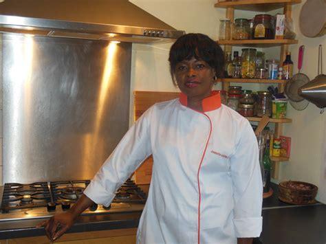 jeannette cuisine humeur 171 categories 171 jeannette cuisine