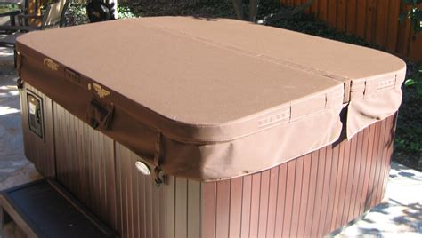 cover old bathtub cover old bathtub covers for your hot tub replace yours at