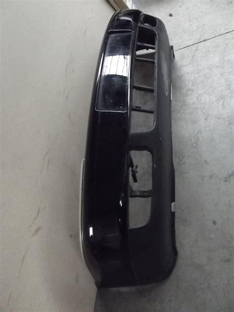 Audi A8 D2 Sto Stange Vorne by Audi A8 S8 D2 4d Front Sto 223 Stange Sto 223 F 228 Nger 4d0807429af