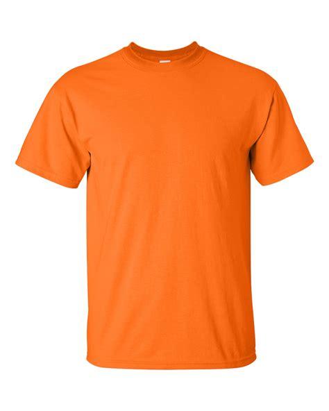 credit card transaction form gildan ultra cotton safety green safety orange ansi high