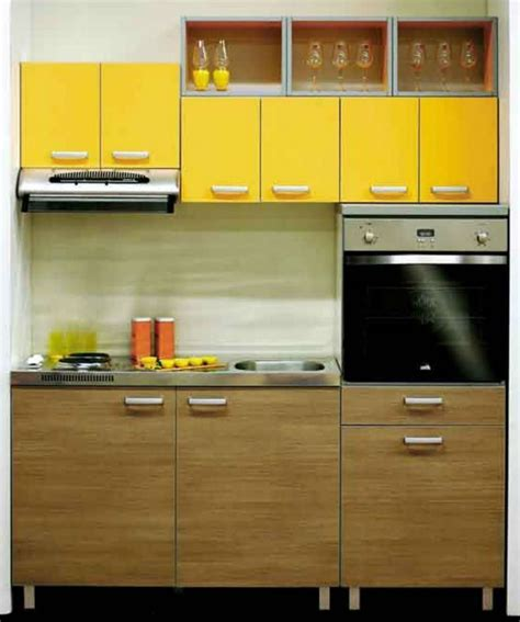 kitchen furniture for small kitchen get an attractive cooking area with modular kitchens