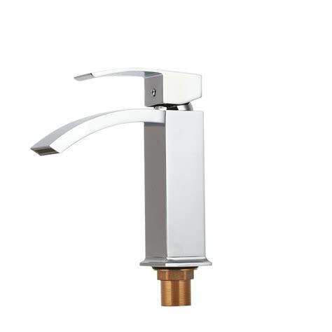 wasserhahn dusche wasserhahn bad kaufen dusche armaturen k 252 chenwaschmaschine