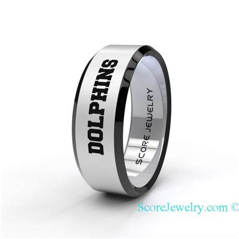 Wedding Bands Miami by 39 Curated And Mens Tungsten Rings Ideas By
