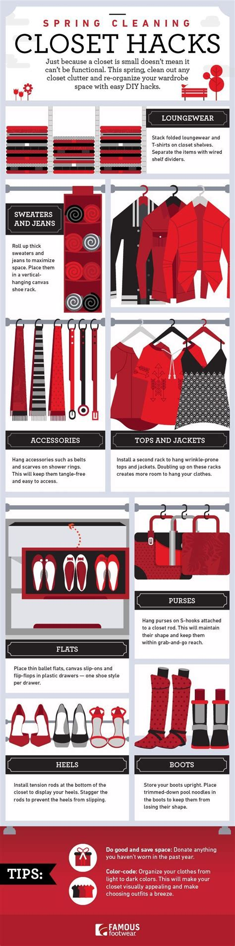 design hack meaning 17 best ideas about ikea closet hack on pinterest master