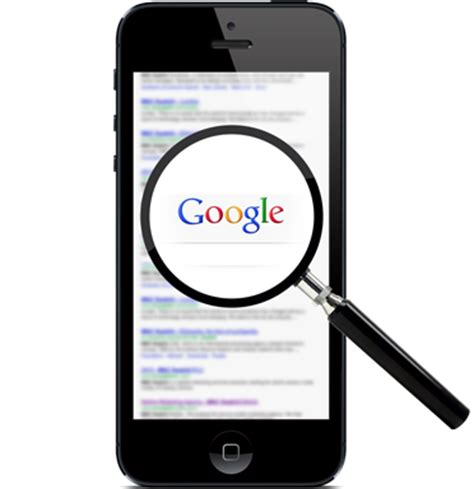 Phone Lookup Site Why Mobile Visitors Are Important To Your Business