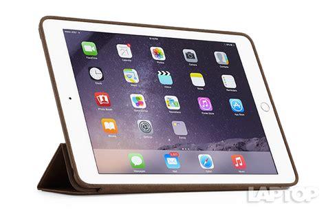 Tablet Apple 2 apple air 2 review best tablet 2014