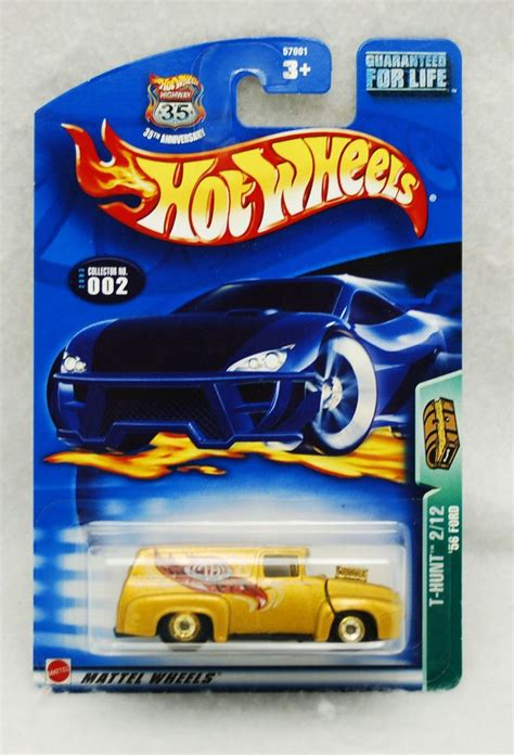 Hotwheels Saltflat Racer 1997 Merah Edition 1000 images about wheels t hunts for treasure
