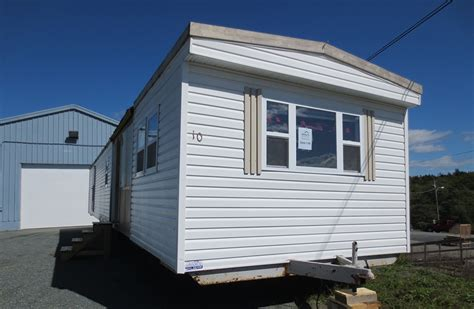 havill mini home sales kent manufactured mobile homes