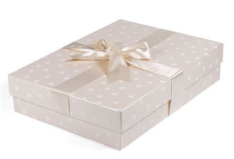 Wedding Box Bridal by Wedding Dress Boxes Cleaning Service The Bridal Corner