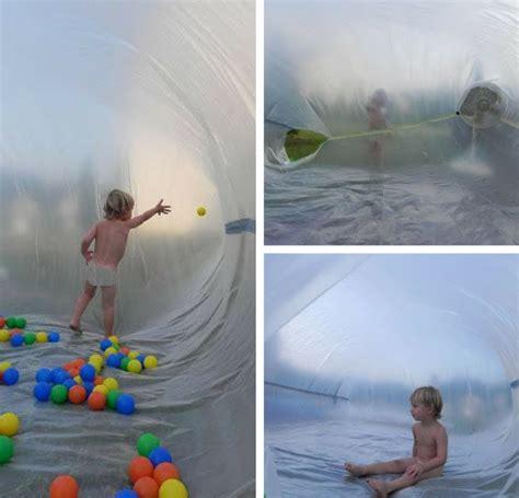backyard bubble diy backyard ideas to do in your yard diy projects