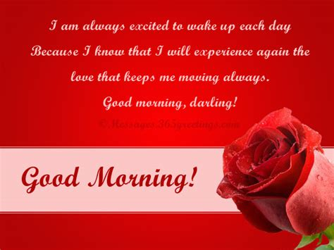 Morning love greetings quotes fast morning love greetings quotes m4hsunfo