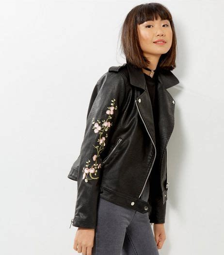 Minkpink Move Sweat Bomber 10 best top 10 winter jackets images on winter