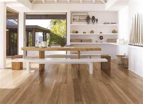 negozi pavimenti collezioni gt pavimenti interni gt gres legno negozi