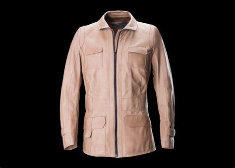 porsche design knitshell jacket porsche design p 1140 field jacket elegant leather jacket