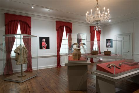 house interior appropriations mia s new installations in period rooms explore