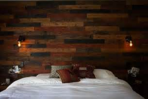Wood Wall Treatments Wall Treatments 9 Diy Wood Ideas Bob Vila