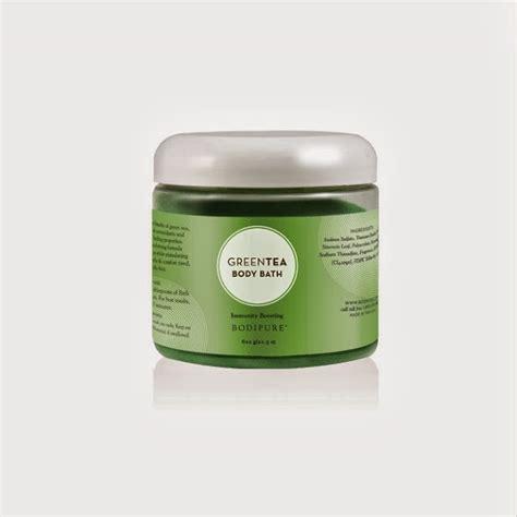 green tea bathroom bodipure green tea body bath dead skin remover
