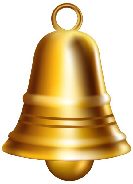 cchristmas boll temple golden bell png clip image gallery yopriceville high quality images and transparent png