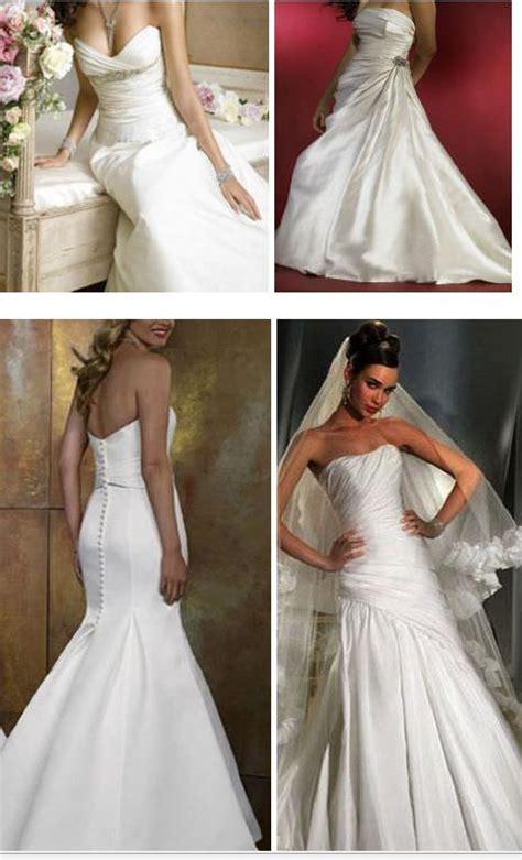 wedding dresses west midlands wedding dresses in west midlands of the dresses
