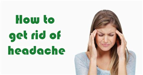 how to get rid of negative energy attached to you nutrikalp how to get rid of a headache fast