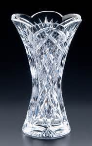 vase awards vases