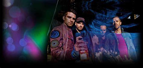 Coldplay Gravity Mp3 | coldplay gravity coldplay текст песни