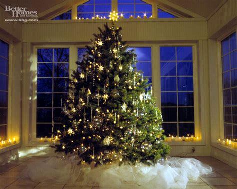 christmas tree wallpapers wonderful christmas tree wallpapers photo image