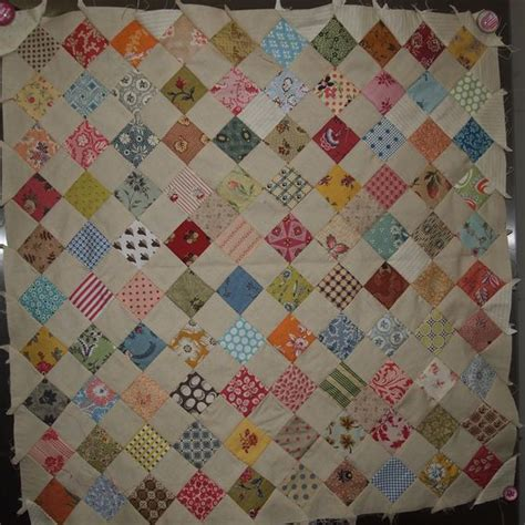 Library Quilt by Rowdy Flat Library Quilt By Susan Smith Pieced Blocks