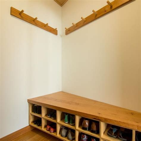 make furniture entarnce way storage for shoes coats jackets make furniture entarnce way storage for shoes coats jackets