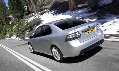 gm recalls 200 000 saab saturn vehicles with takata airbags