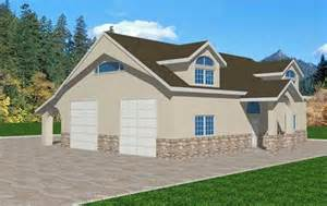 garage concrete block icf design house plans home ghd construction ideas picture