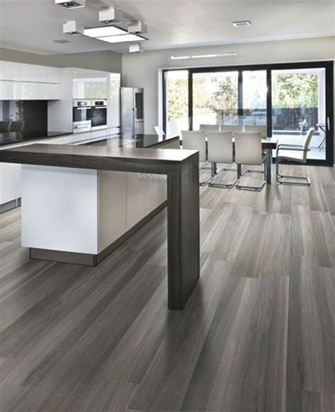Hardwood Flooring Gray Color by Best 25 Grey Wood Floors Ideas On Grey
