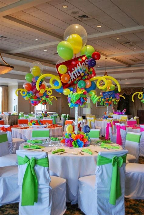 candyland themed centerpieces 1000 images about shopkins on flower