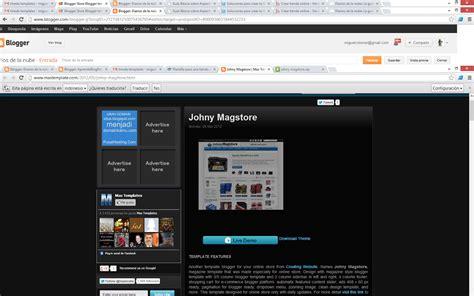 imágenes educativas blog blog imagenes