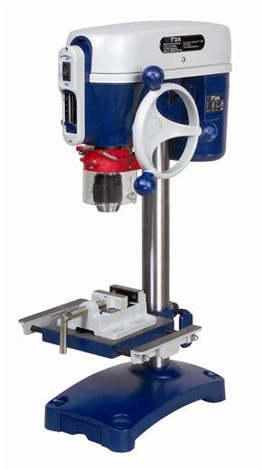 drill press table locking cl drill presses drill press bench model self locking