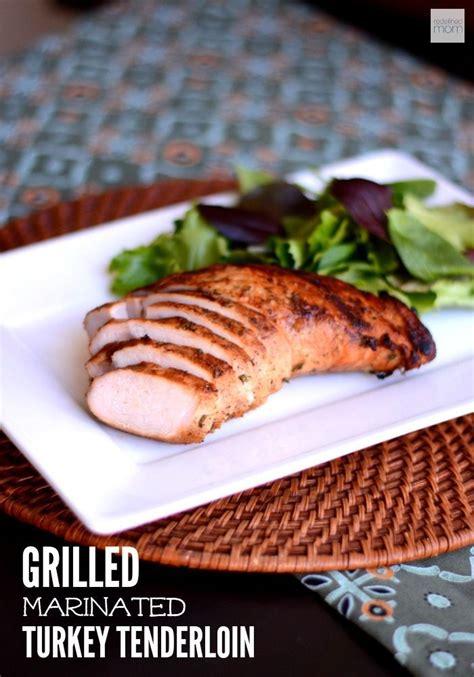 recipes for turkey tenderloin baked 100 turkey tenderloin recipes on food loin