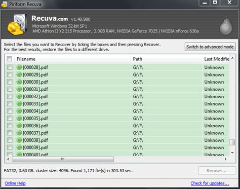 recuva data recovery software free download full version with crack recuva free download full version recuva free download