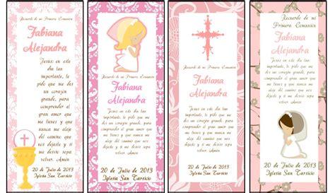 recuerdos de comunion cuadros para ninos tarjetas para cumpleanos dise 241 os de tarjetas para primera comunion buscar con