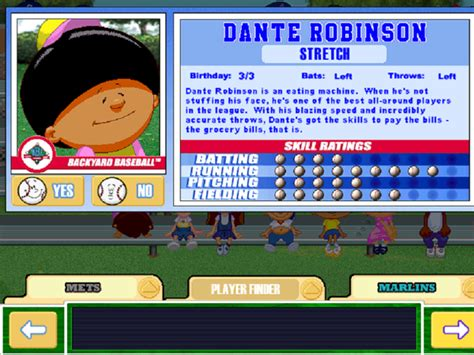 dante robinson backyard baseball thoughts stories and poems to dye for my ideal backyard