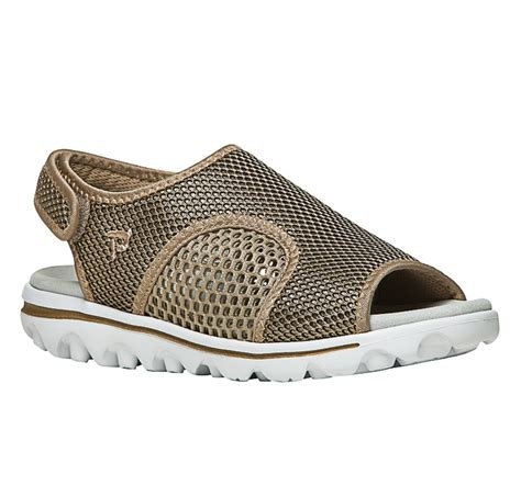gout shoes can proper footwear help gout dtf designer